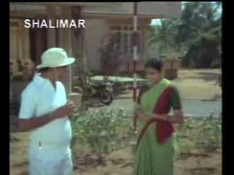 Jandhyala - Mogudu Pellalu Comedy Scenes