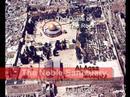 Al-Aqsa Mosque Conspiracy !