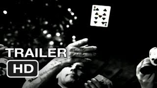 All In Official Trailer - Poker Movie (2012) HD