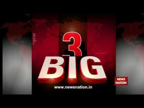 Big 5 | Poor are having sound sleep, corrupt are upset: PM Modi at Parivartan Yatra rally