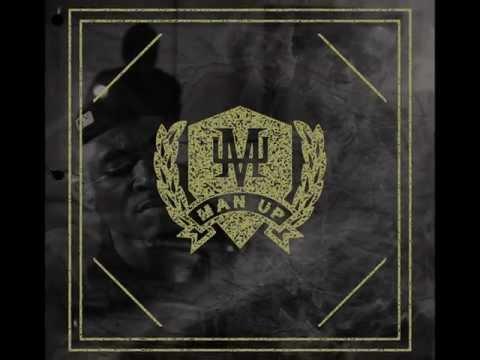 Authority (feat. Lecrae, Tedashii, PRo & KB) - 116 (Man Up)