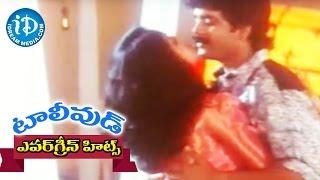 Needalle Vunna Video Song | Jaitra Yatra