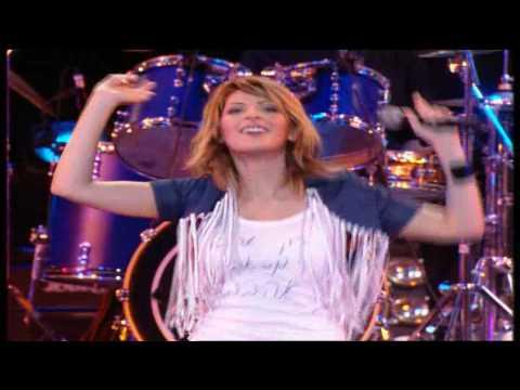 שרית חדד - יאללה לך הביתה מוטי - Sarit Hadad - Go Home Motty