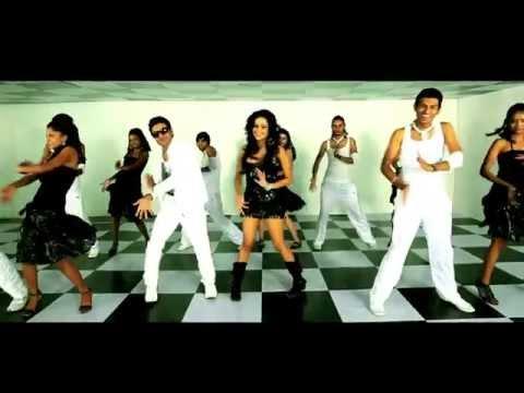 Kehndi Tu Desi Ain Preet Harpal Brand New Song HD -yxYV2uvz1Bk