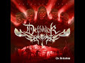 Dethklok-Go Into The Water