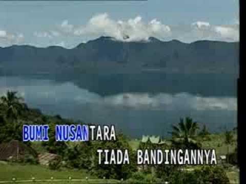 Nusantara 7