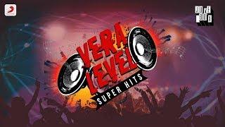 Vera Level Super Hits - Jukebox  Latest Tamil Songs 2019  Tamil Hit Songs