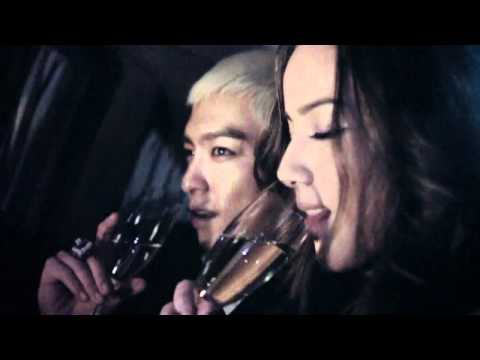 BIGBANG EGO MV (fanmade)