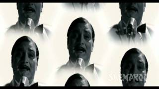 Bheja Fry 2 Promo