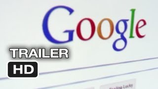 Terms and Conditions May Apply Official Trailer (2013) - Documentary Movie HD