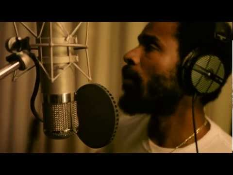 "Cody ChesnuTT - ""Parting Ways"""