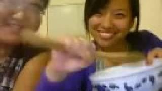 "Jennifer Chung singing ""I'm Yours"" by Jason Mraz (Request)"