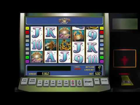 Казино рулетка красное черное список интернет казино с