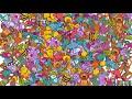 Фрагмент с середины видео 16 ВЕЩЕЙ, КОТОРЫЕ ВЫ ОБЯЗАТЕЛЬНО ДОЛЖНЫ СДЕЛАТЬ НА ЭТИХ КАНИКУЛАХ