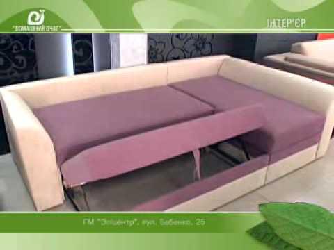 Диваны Сеть Мебельных Салонов Москва