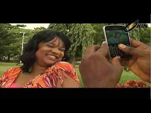 OWU - Yoruba Nollywood 2012 Movie Promo