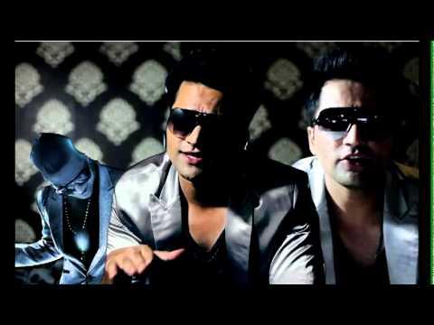 Falak feat. Skrillex - Soniye & Rog (Urban Mix) Offical 2012 Musik Punjabi