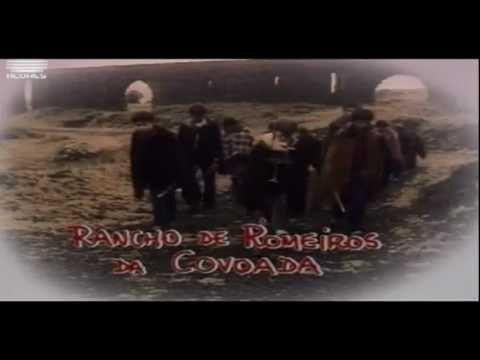 Xailes Negros (1986)- RTP Açores Último ep.