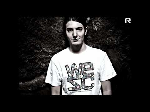Nadia Ali, Starkillers & Alex Kenji - Pressure (Alesso Remix) OFFICIAL RELEASE