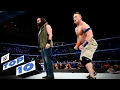 Top 10 SmackDown LIVE moments: WWE Top 10, Jan. 31, 2017