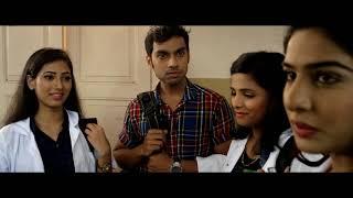 Friendship Band | Trailer | Marathi Movie 2018