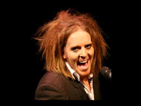 Tim Minchin - Prejudice