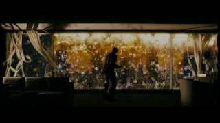 Max Payne Trailer 2008 HD