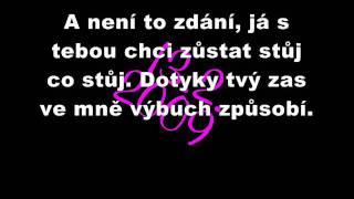 - Helena Vondráčková - Dlouhá noc + text