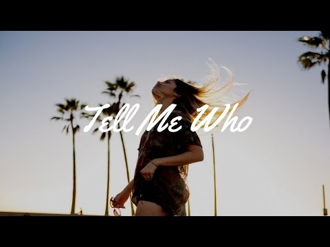 Vanotek - Tell Me Who (Dj Saleh Radio Edit) - UCY6PsAreRKTOyr-uRB8Y8oQ