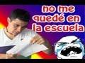 Las Malas Noticias - Luisito Rey