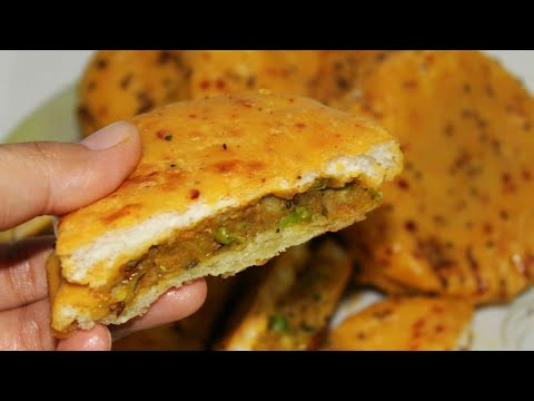 Dahi ke kabab tea time 0000 play eggcellentrecipes forumfinder Images