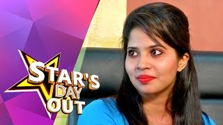 Stars Day Out 25-05-2015 PuthuYugamtv Show | Watch PuthuYugam Tv Stars Day Out Show May 25, 2015