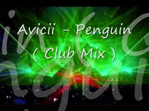 Musica House Giugno 2011 ( Nicola Favia Mix )