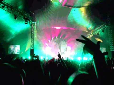HARD DANCE 2010.... dj... D.T.B