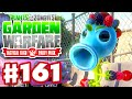 Plants vs. Zombies: Garden Warfare - Gameplay Walkthrough Part 161 - Berry Shooter! (Xbox One)
