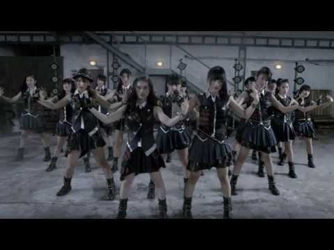 MV JKT48 - RIVER Teaser ON SALE 11th MAY 2013