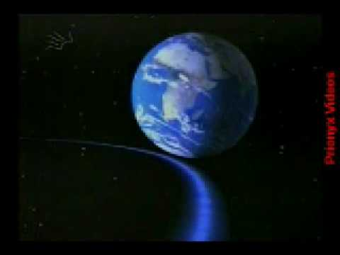 Espaçonave Terra - SEMANA 31 - A VIA-LÁCTEA; NOSSO CAMINHO NO ESPAÇO