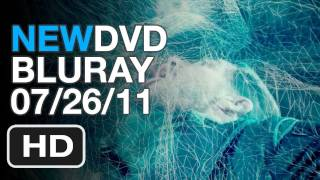 New On DVD & Blu-Ray 7.26.11 - HD Trailers