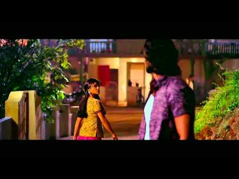 Ishq Hua - Aaja Nachle - (HD 720p)