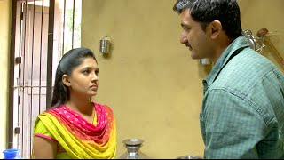 Deivamagal 31-03-2015 Suntv Serial | Watch Sun Tv Deivamagal Serial March 31, 2015