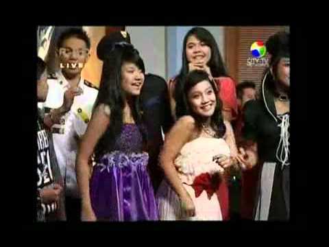 Suara Rakyat (Live)
