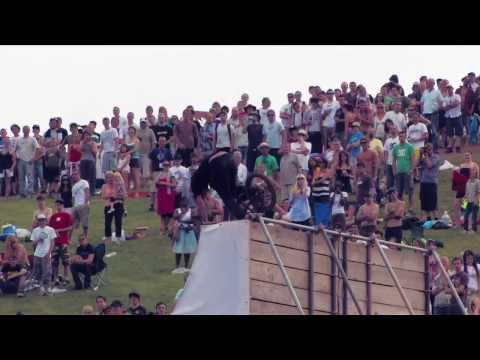 Red Bull Empire Of Dirt 2008: Corey Bohan Super Final - UC-Vv7KAzmgplEuUAbXlBijA