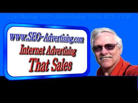 Search Engine Domination in under 30 Days Part 1 by SEO-Advertising.com