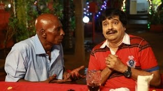Actor Vivek Open Talk About his Political Entry 02-07-2015 Red Pixtv Kollywood News   Watch Red Pix Tv Actor Vivek Open Talk About his Political Entry Kollywood News July 02, 2015