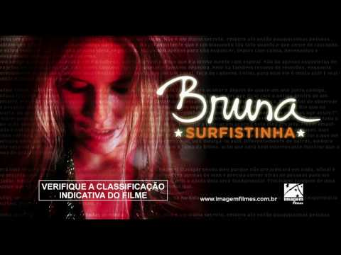 Trailer Oficial Bruna Surfistinha o Filme HD
