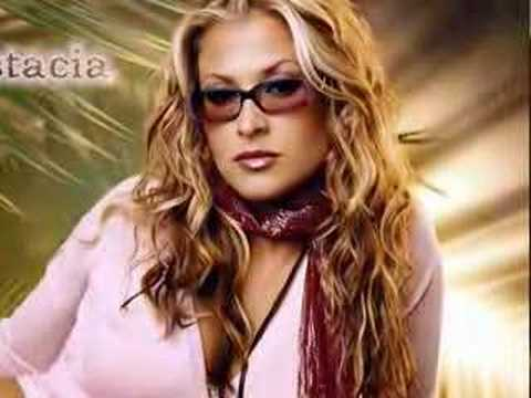 Anastacia  - In Your Eyes