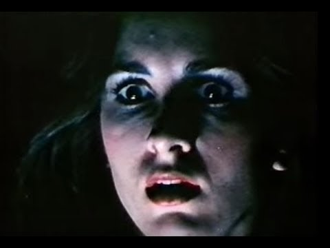 Nightmares (1980) & Next of Kin (1982) - Teaser Trailers