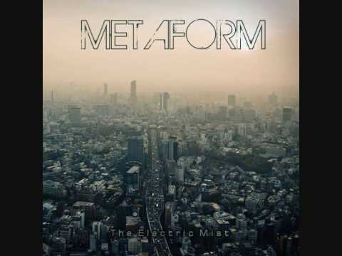 Metaform - Electric Eyes with lyrics