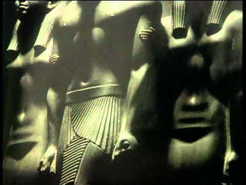 i grandi misteri dell antico egitto.mp4