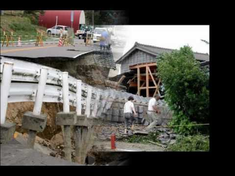 IMPRESIONANTES IMAGENES TERREMOTO JAPON 8.9 / Japan earthquake images 2011